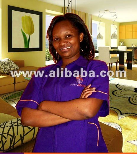 Kenya House Maids Recruitment Agent $500~$1000