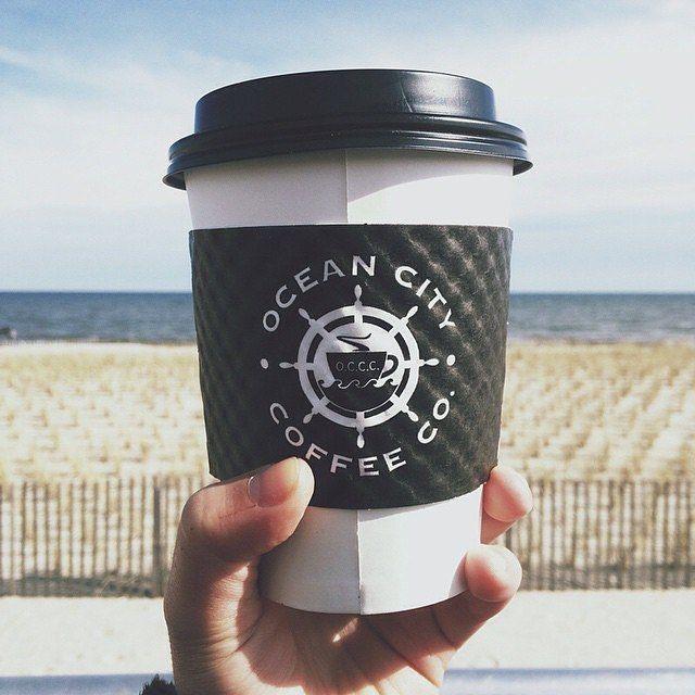 Your Ocean City, NJ Patch LocalStream