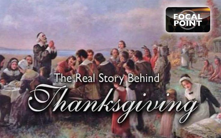 The Disciples And The Resurrection and Bill Federer Discusses Thanksgiving (Hour 1)