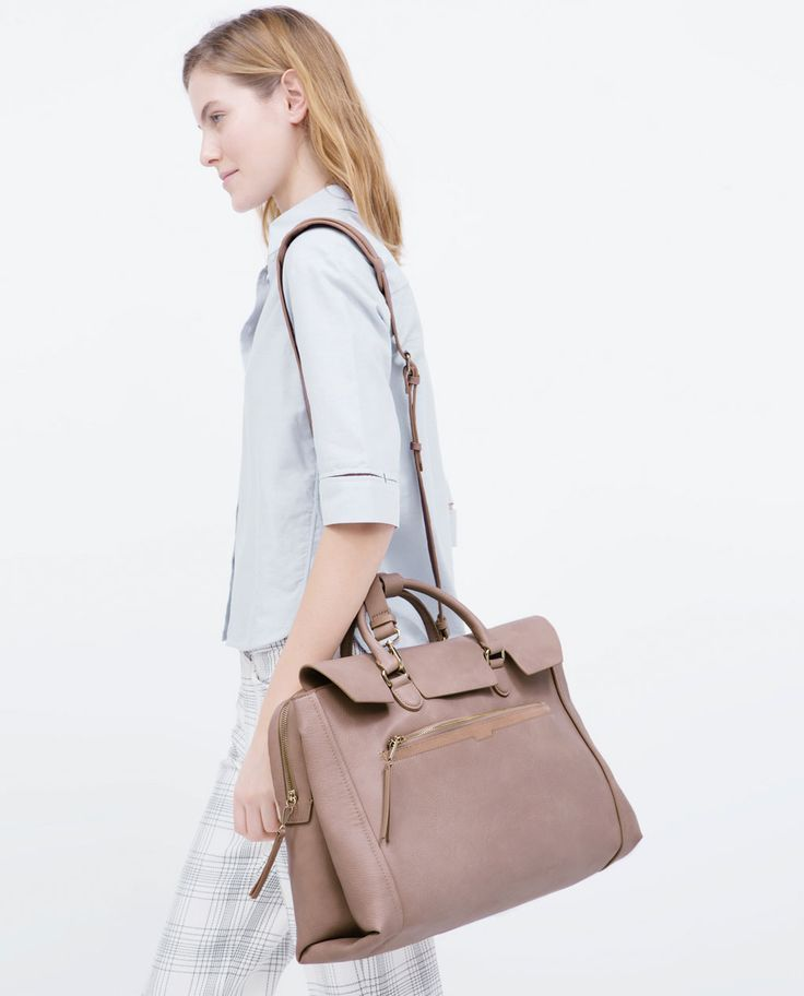 148 best Zara images on Pinterest Zara shoes Accessories and Bags