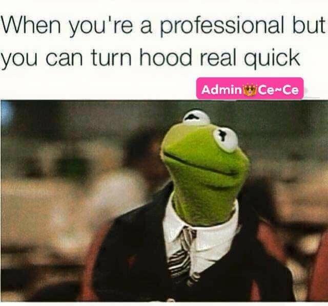 Pin On Evil Kermit