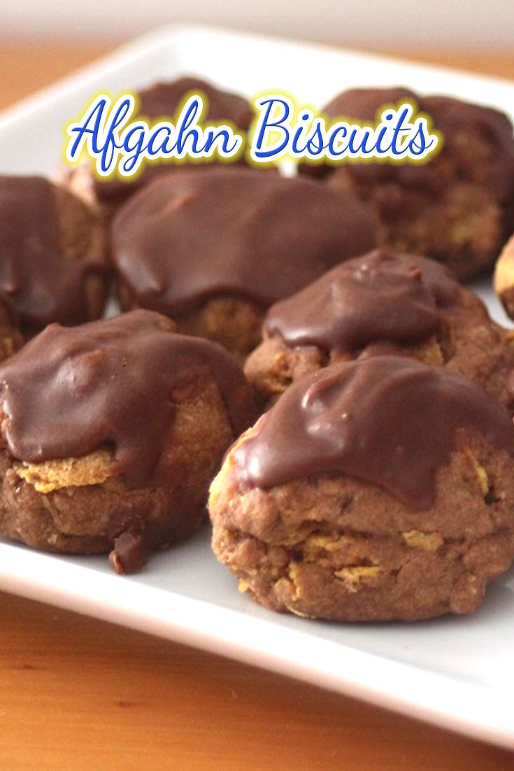 Afgahn biscuits reminds me of my mum, she made these often, so this recipe I am classing as hers.