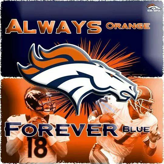 What Is John Elway Planning: Best 1803 Denver Broncos Images On Pinterest