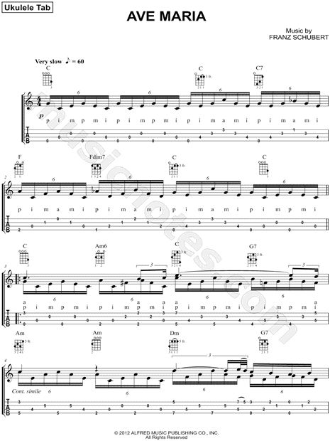Ukulele u00bb Ukulele Tabs Zelda - Music Sheets, Tablature, Chords and Lyrics