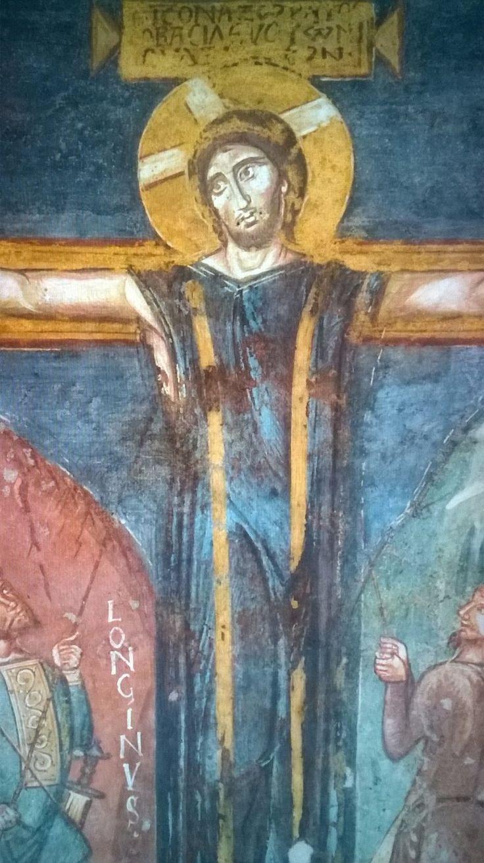 Chiesa Santa Maria Antiqua (Roma) - TripAdvisor