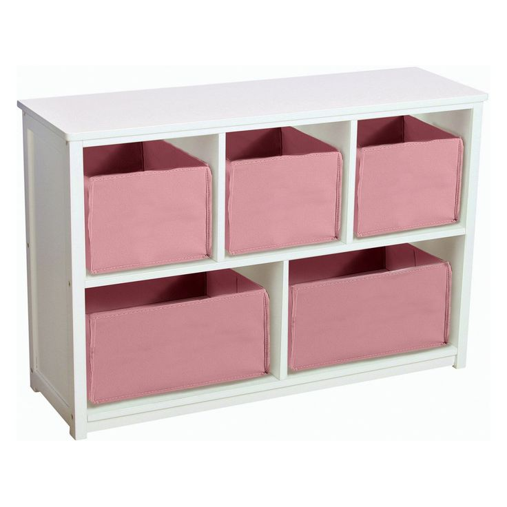 Adorable Furniture Storage Cubes With Baskets For Your Home Equipment Ideas  : Attractive White Wooden Storage