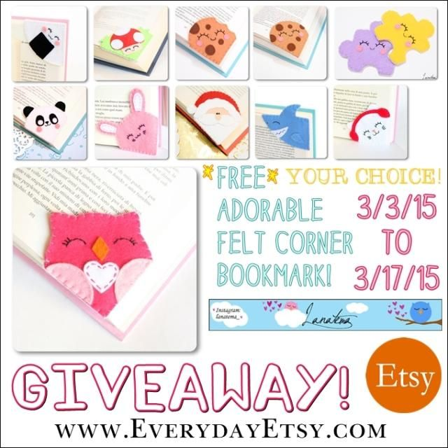 558 best free products giveaways images on pinterest visit everydayetsy and enter this quick and easy rafflecopter giveaway for your choice of a fandeluxe Choice Image