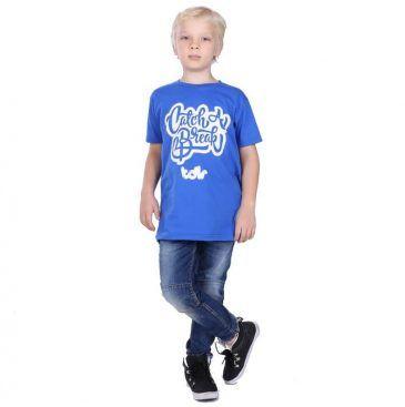 T-Shirt / Kaos Anak Laki-Laki – T 0209