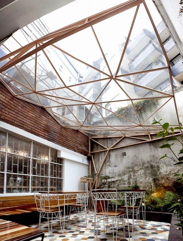 Best 25 Roof Skylight Ideas On Pinterest Kitchen
