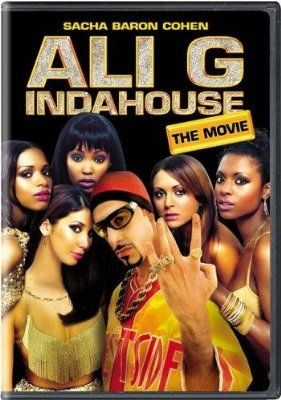 [#UPDATE] Ali G Indahouse (2002) Simple watch full movie High Quality free 1080p 720p tablet ipad