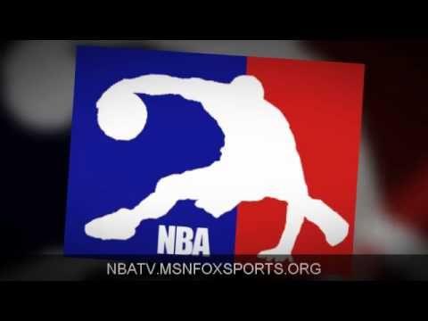 watch nba games online on pc ipad mac   nba tv live stream hd   nbatv ms...
