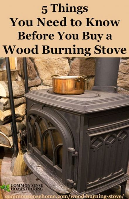 58 Best ideas wood burning stove cabin