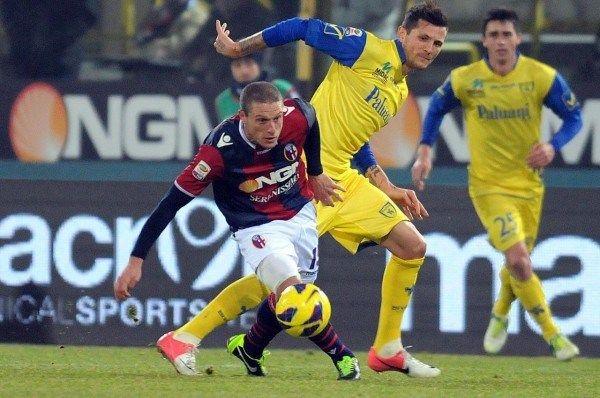 Prediksi Novara VS Carpi | Tebak Skor Online