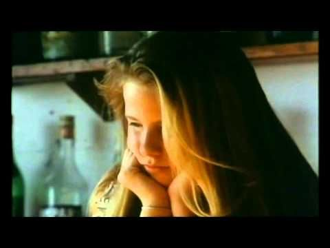Kaoma - Lambada (1989)    I dedicate this video to my friend Grasshopper.
