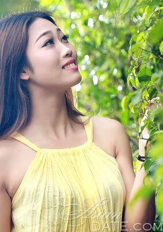 cool ridge asian single women Discover our newest profiles of single asian women, chinese women, thai women, and vietnamese women and mail order brides and live chat with them today.
