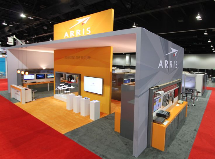 Exhibition Booth Stand : Creative point of purchase displays and exhibition booths
