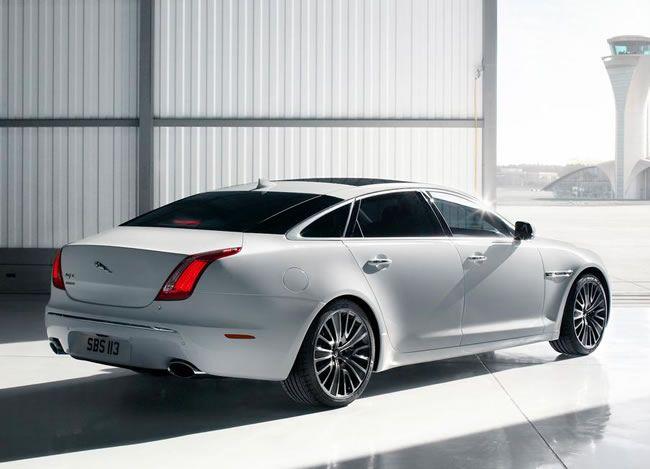 Jaguar XJ 2013 ✏✏✏✏✏✏✏✏✏✏✏✏✏✏✏✏ AUTRES VEHICULES - OTHER VEHICLES   ☞ https://fr.pinterest.com/barbierjeanf/pin-index-voitures-v%C3%A9hicules/ ══════════════════════  BIJOUX  ☞ https://www.facebook.com/media/set/?set=a.1351591571533839&type=1&l=bb0129771f ✏✏✏✏✏✏✏✏✏✏✏✏✏✏✏✏