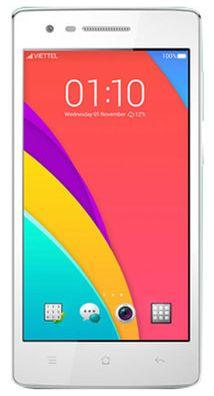 Rizkyzone.com– Ponsel pintar Oppo Mirror 3 mungkin adalah perpaduan antara ponsel Oppo Find Mirror dan Oppo Neo 3. Hal itu jika dilihat dari namanya, jika dilihat dari bentuknya sepertinya lebih mirip ke Oppo Find Mirror. Begitu pun dengan harga yang ditawarkan, tidak jauh berbeda dengan jenis ponsel-ponsel produksi Oppo Mobile yang lainnya, kemampuan fotografi yang