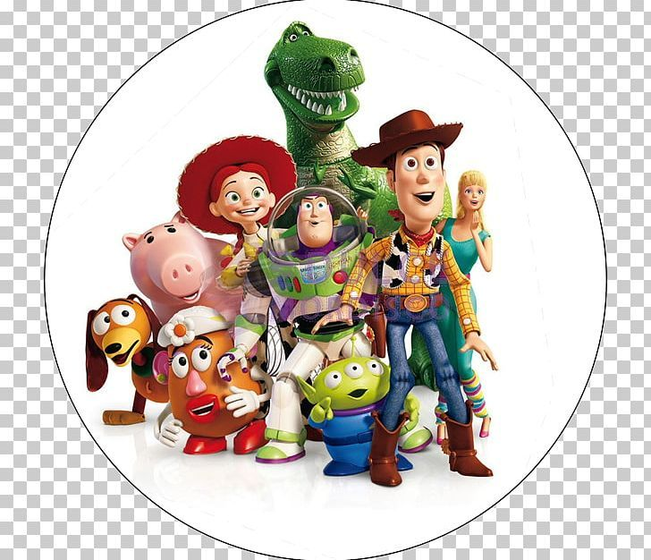 11 Png Toy Story Clipart Forky Woody Jessie Bo Peep Buzz Rex Etsy In 2021 Valentine Cartoon Jessie Toy Story Toy Story Invitations