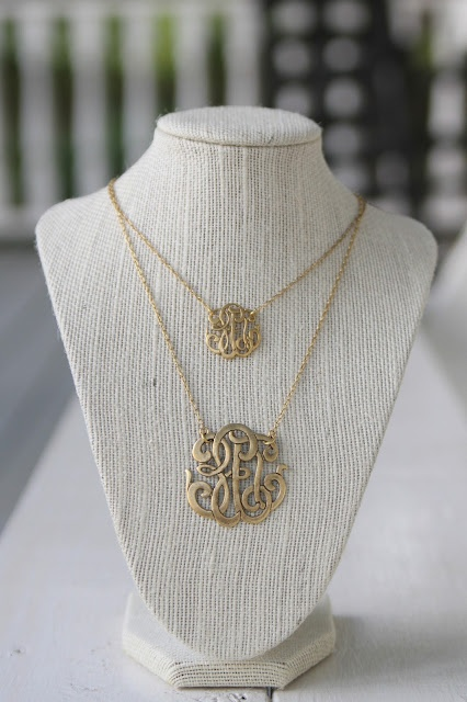 I Love John Wind Jewelry.. this is a really pretty necklace.      simple thoughts: seaside, a fabulous sun hat & a john wind special