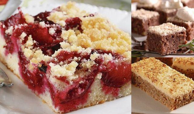 Budete ich milovať: 3x recept na hrnčekový koláč za pár minút | DobreJedlo.sk