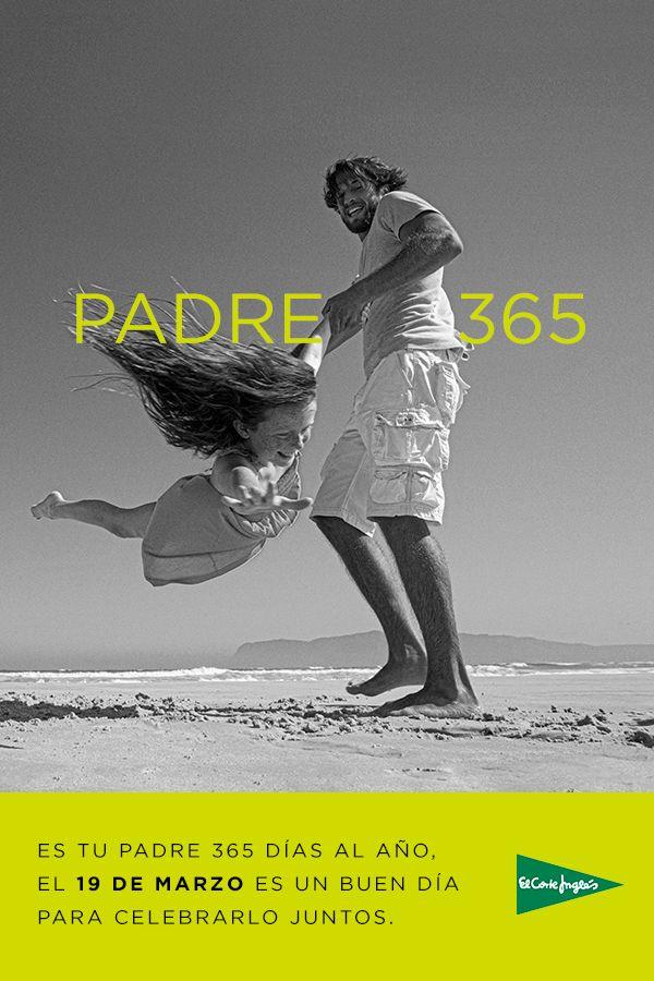 365 Momentos Inolvidables Dia Del Padre Figura Paterna Dia De San Jose