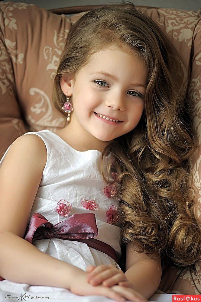 Детская фотосъемка-2 | Красивые девочки, Фотосъемка ...
