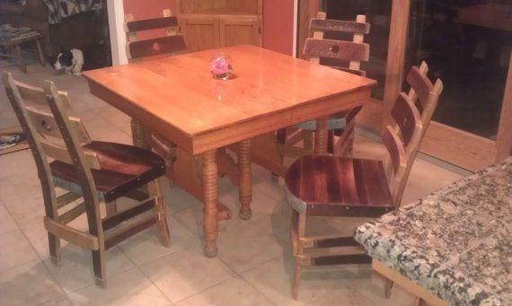 17 beste afbeeldingen over barrel furniture op pinterest adirondackstoelen wijnvaten en vat stoel - Vat stoel ...
