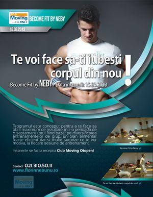 Site Florin Nebunu (NEBY)_ http://www.florinnebunu.ro/
