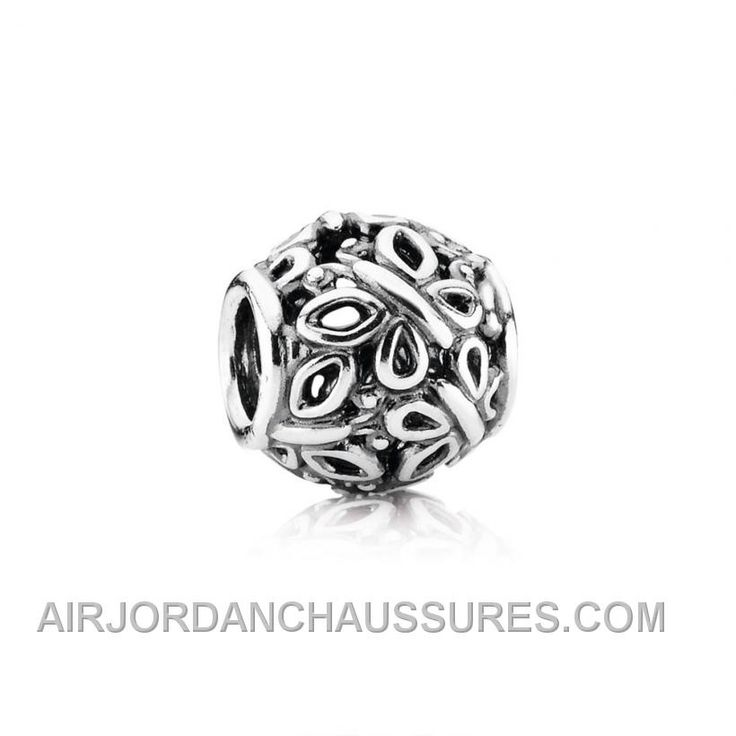 http://www.airjordanchaussures.com/pandora-openwork-butterfly-charm-black-friday-deals.html PANDORA OPENWORK BUTTERFLY CHARM BLACK FRIDAY DEALS Only 11,00€ , Free Shipping!
