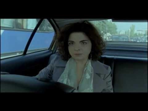 Χρυσόσκονη (2009)