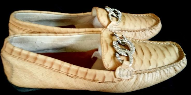 #twitter#tumbrl#instagram#avito#ebay#yandex#facebook #whatsapp#google#fashion#icq#skype#dailymail#avito.ru#nytimes #i_love_ny     Salamander Euro  leather  Beige   crocodile oxfords size 38  #Salamander #Oxfords