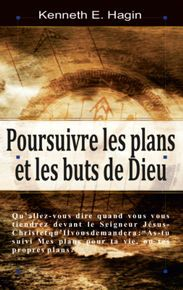 #kenneth #hagin #librairie #chretienne