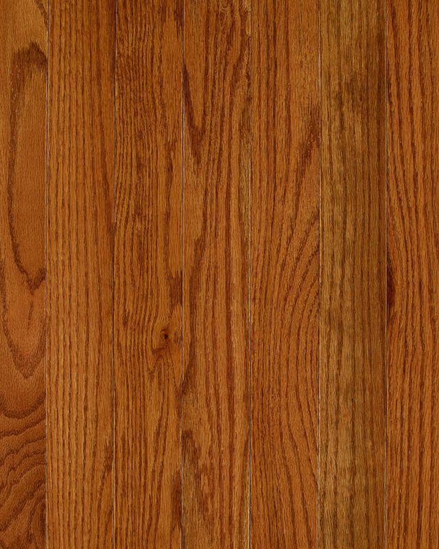 Mohawk Industries WSC25-40-SAMPLE Rivermont Chestnut Oak Strip Solid Hardwood Fl Chestnut Flooring Sample Hardwood