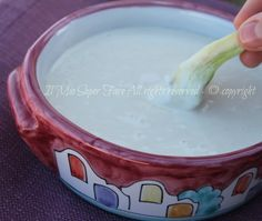 Pastella per fritti senza uova croccante e leggera il mio saper fare