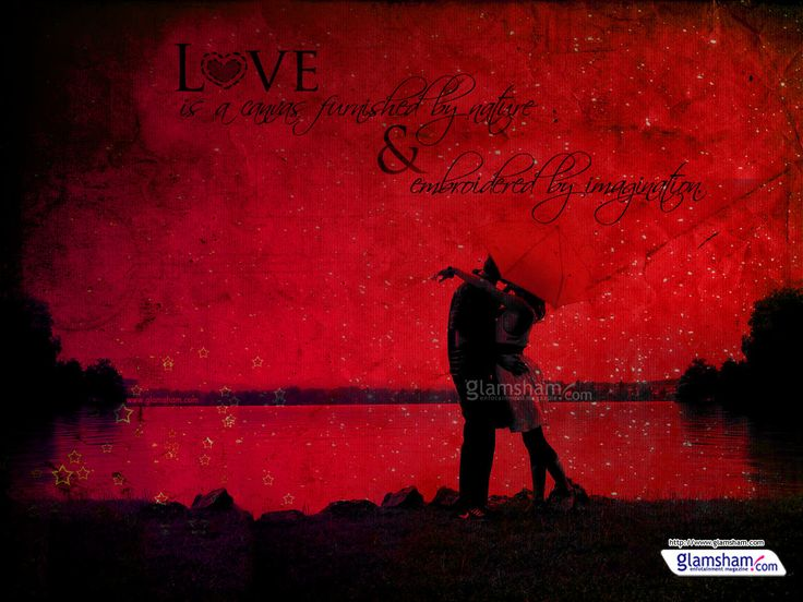Happy Valentines Day Images SMS Wishes Quotes Shayari