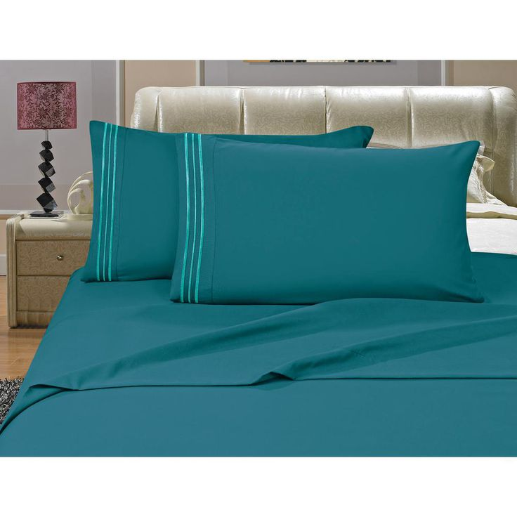 Cot In A Box Morocco Turquoise: 25+ Best Ideas About King Size Bedding On Pinterest