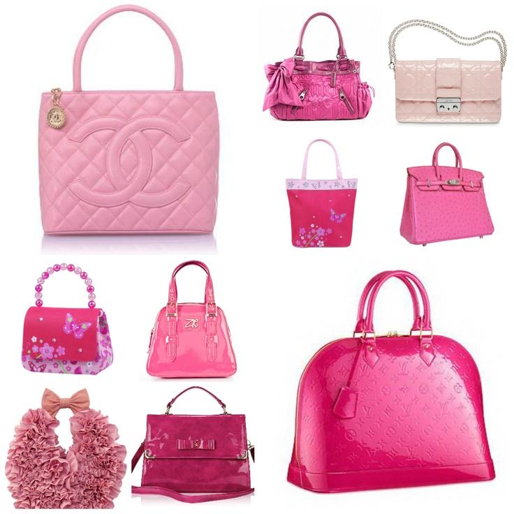 Pytane na sobotni wieczór: co się zmieści do każdej (!) damskiej torebki? Asnax oczywiście! :)