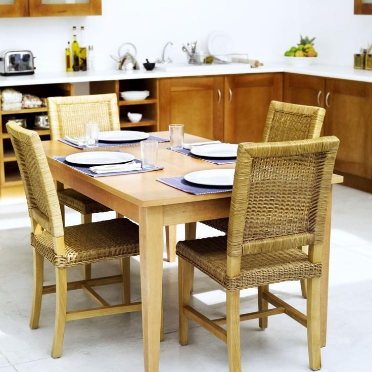 Feng Shui/strong w mieszkaniu: według zasady feng shui kuchnia w mieszkaniu stanowi żywioł ognia, gdyż w niej toczy się życie rodzinne. Dobrze urządzona kuchnia wpływa na nasze zdrowie i dobre relacje w rodzinie. Zobacz, jak to zrobić!