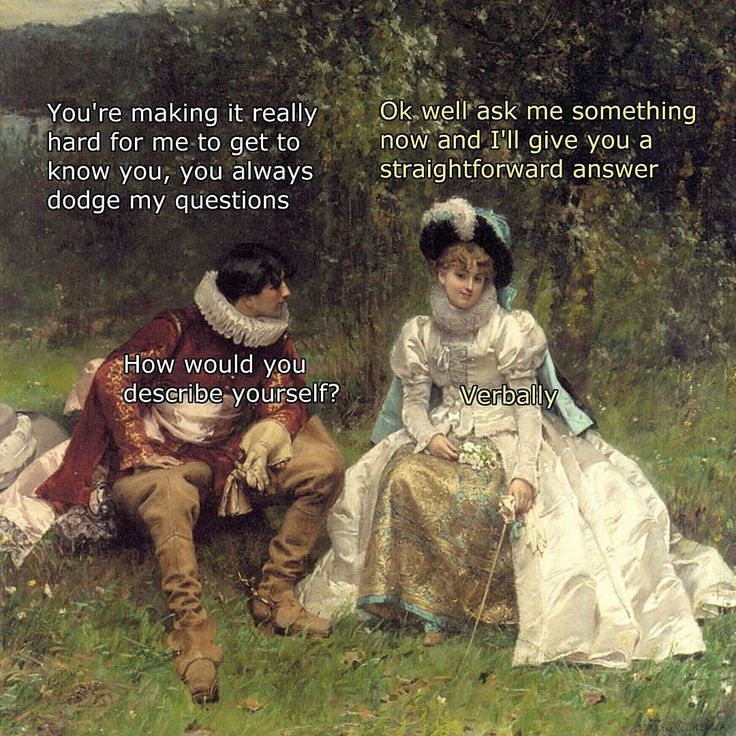 Thx @ all 40k Followers  by classical_art_memes