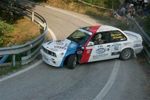 Sideways E30 M3 needs ALL the road.: De Rally, Cars Collection, Cars Bmw, Sideways E30, E30 M3, Bmw 3 Series, Photo, Dreams Cars, Bmw E30 Drift