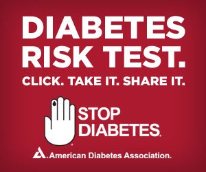 Raising Awareness of the Link Between Diabetes and Hearing Loss
