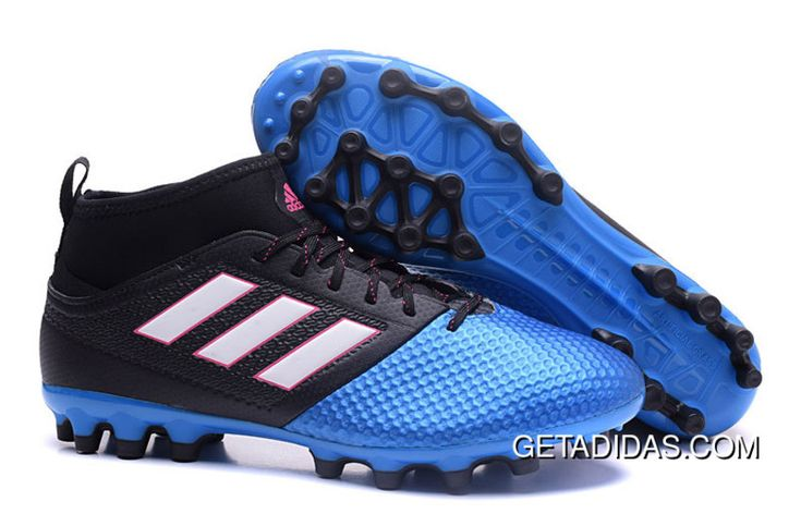 https://www.getadidas.com/adidas-ace-173-primemesh-ag-blue-black-outlet.html ADIDAS ACE 17.3 PRIMEMESH AG BLUE BLACK OUTLET : $88.07