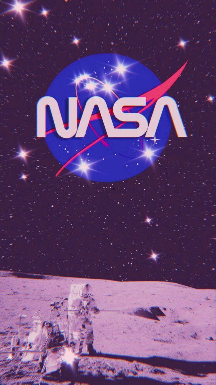 Pin De Felliphy Silva H Em خلفيات جدد Papel De Parede De Astronauta Imagem De Fundo Para Iphone Como Fotografar A Lua