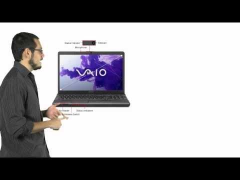 Sony VAIO Laptop - http://www.shopprice.com.au/sony+laptop