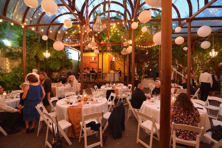 Houston Wedding Venue: Houston Images On Pinterest
