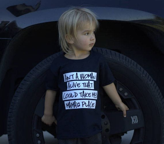 Mamas boy shirt, Ain't A Woman Alive that Could Take My Mamas Place, Dear Mama Shirt, Tupac Kids Shirt
