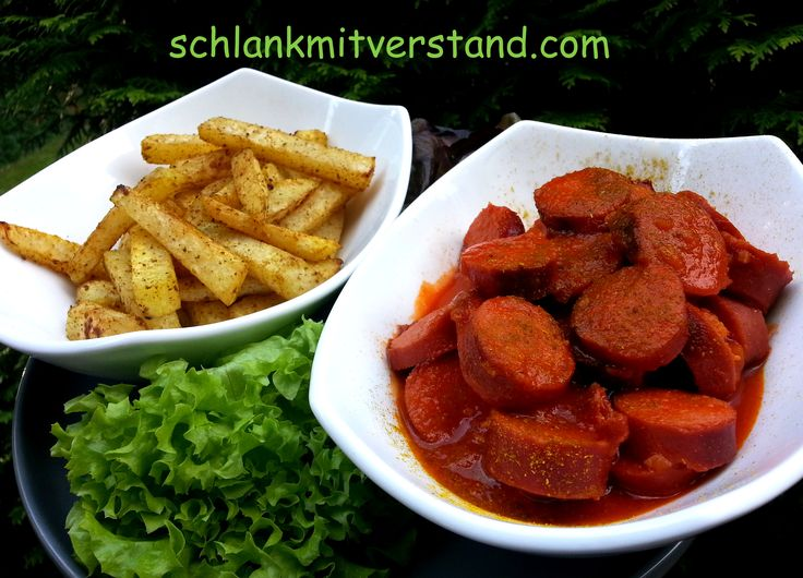 Currywurst-Pommes1