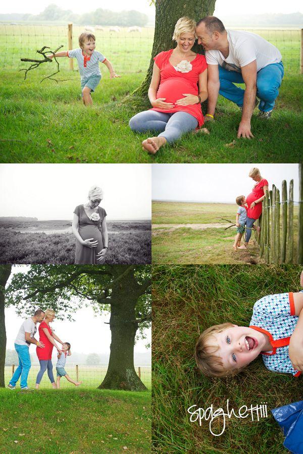 vandaag hoorde ik dat de baby van deze shoot is geboren! Hoe fijn! xo Tin spaghettiii.com