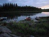 Il Grande Nord: viaggio in Alaska e British Columbia